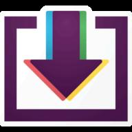 InsertGif logo