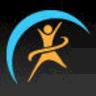 Deskshare My Screen Recorder Pro logo