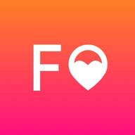 Filter Off logo