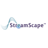 Streamscape logo