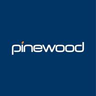Pinewood DMS logo