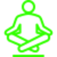 Gurubroadcast PRO logo
