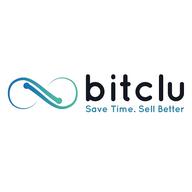Bitclu logo