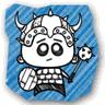 Guild of Dungeoneering logo