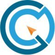 Campus On Click logo