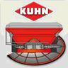 KUHN SpreadSet logo