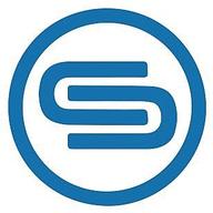 CSS IMPACT TAX logo