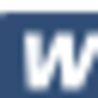 Phone Number World logo