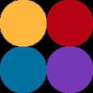Kartka logo