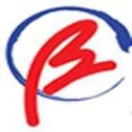 BetaTech logo
