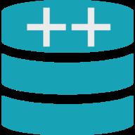 SQLAPI++ logo
