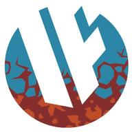 SteamWorld Quest: Hand of Gilgamech logo