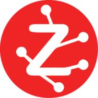 Zetaris Platform logo