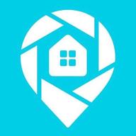 DealMachine for Real Estate Investing logo