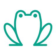 Kambo logo