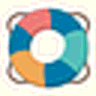 Helponymous logo
