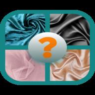 PicsX4.netlify.app logo