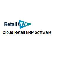 Retail ViVA logo