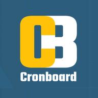 Cronboard.io logo