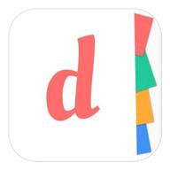 Ddays logo