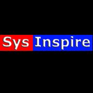 SysInspire Live Mail Calendar Recovery logo