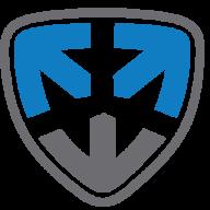 Corporate Armor Connect & Fix logo