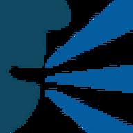 ClipBoard Speaker logo