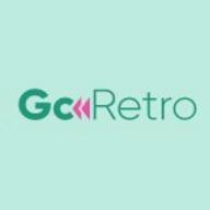 GoRetro logo