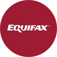 Equifax Employment Verifications logo