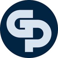 GlobalPatron logo