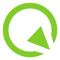 QField for QGIS logo