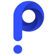 PredictiveHire logo