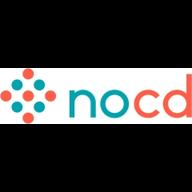 TreatMyOCD logo