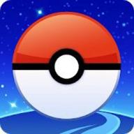 Is Pokemon Go Available Yet logo