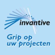 Invantive Cloud logo