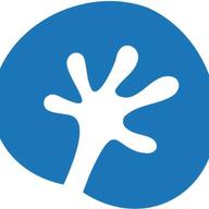 Adapt Engage logo
