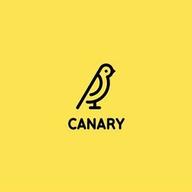 RTCanary logo
