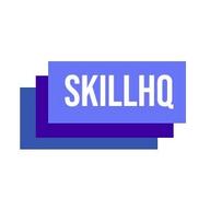 SkillHQ logo