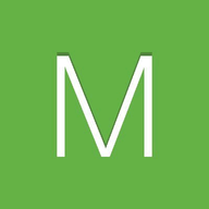 Cisco Meraki MX logo