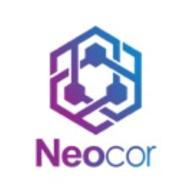 Neocor.io logo