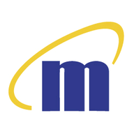 Medisoft Clinical logo