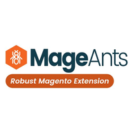 Magento 2 GDPR by MageAnts logo