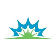 Guardian Energy Management logo