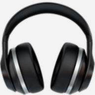 radione.ws logo