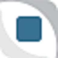 Visionbox logo