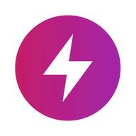 Social Media Icons by iconshock logo
