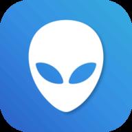 Alienyze logo