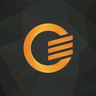 TaxSys logo