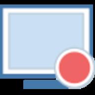 Free Cam logo