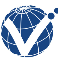 IIS Reporting Tool logo